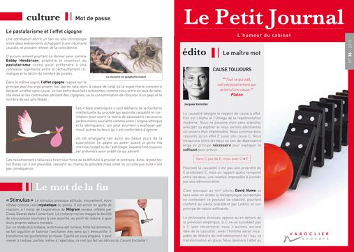 le-petit-journal-du-cabinet-varoclier-avocats-n36-septembre-2015-1