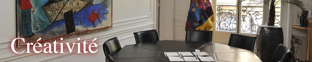 cabinet d 39 affaires paris cabinet varoclier avocats paris. Black Bedroom Furniture Sets. Home Design Ideas