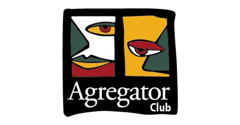 Le Club Agregator