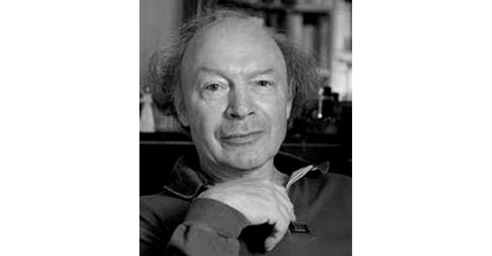 Georges Picard